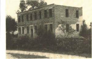 leta1943