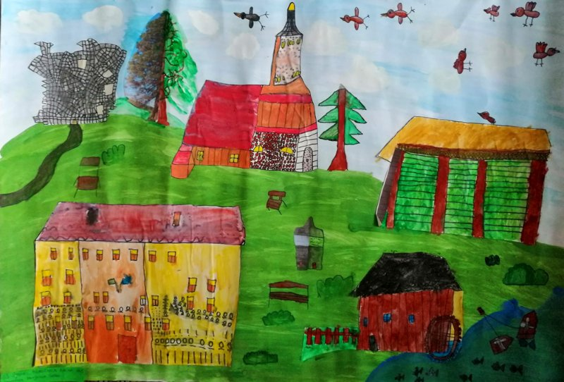slovenija-moja-dec5beela