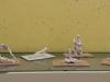 telovadci-ob-c5a1tukljevem-letu
